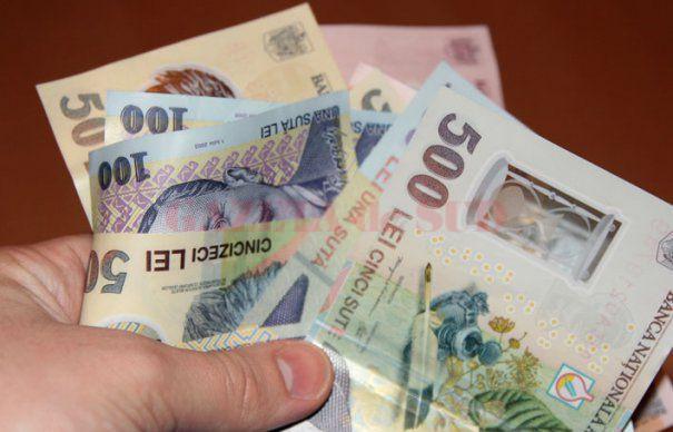 Locuitorii din Oltenia și-au schimbat comportamentul în ceea ce privește economisirea. Ei dețin, la ora actuală, mai puțini bani în bănci față de anul trecut