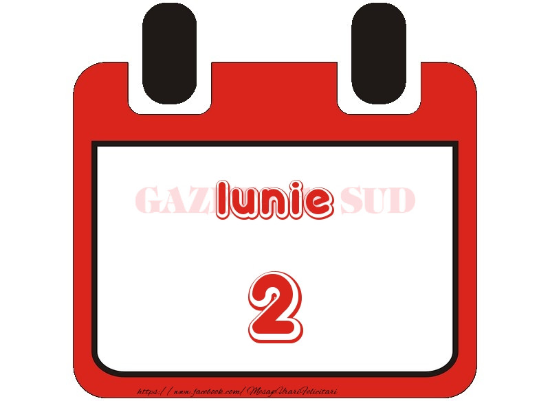 iunie-2-3141