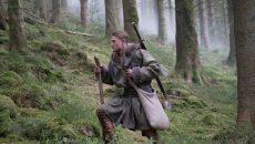 king-arthur-legend-of-the-sword-562395l