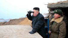 koreea-test-nuclear