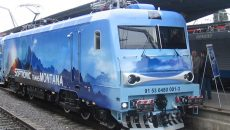 locomotiva_softronic_transmontana_58849675_98145900