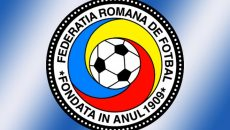 logo FRF