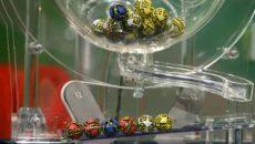loteria25-rzv-625008dfd0-605x