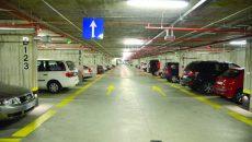 masini-in-parcare1