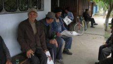 murim-de-foame-agricultura-nu-poate-produce-necesarul-de-hrana-taranii-din-silistea-gumesti-regreta-satul-din-vremea-lui-ilie-moromete-18433295