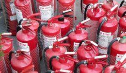 pana-la-31-decembrie-localurile-care-functioneaza-fara-autorizatie-de-securitate-la-incendiu-sunt-obligate-sa-obtina-acest-document