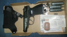 pistol-cu-gaze-cadou1