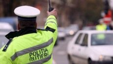 politisti-465x390