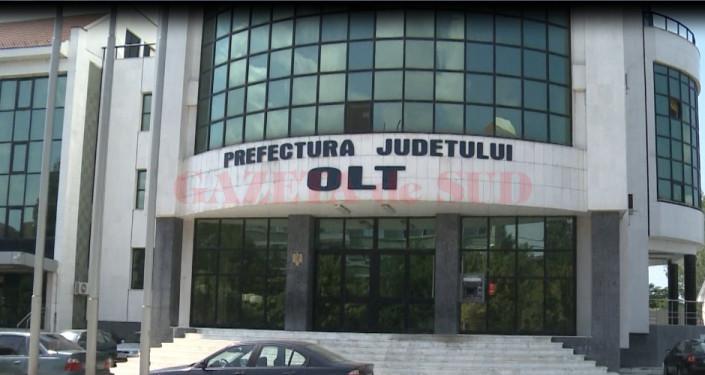 prefectura-olt