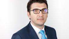 Adrian Claudiu Prisnel - USR