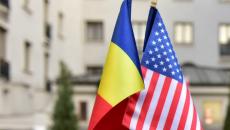 romanian-us-flags-896x535-896x535