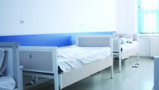 """De la Spitalul Județean Craiova s-au redirecționat către Spitalul """"Filantropia"""" 20 de paturi de obstetrică-ginecologie"""