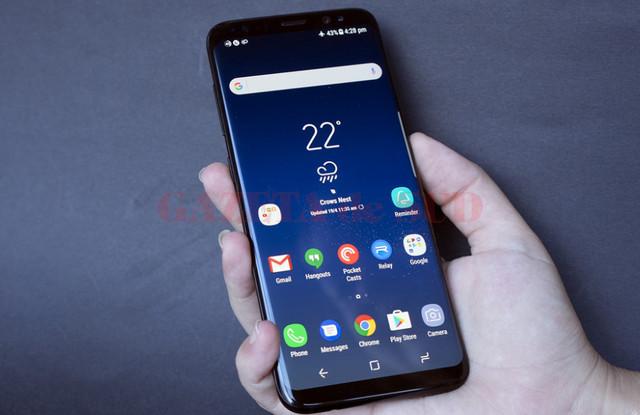 Smartphone (Foto: ZF.ro)
