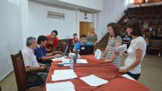 În Dolj, după etapa de pretransfer au rămas 65 de posturi titularizabile în școlile din Craiova și județ