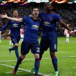 sport-preview-hero-2-0-united