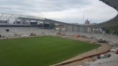 stadion nou mai (1)
