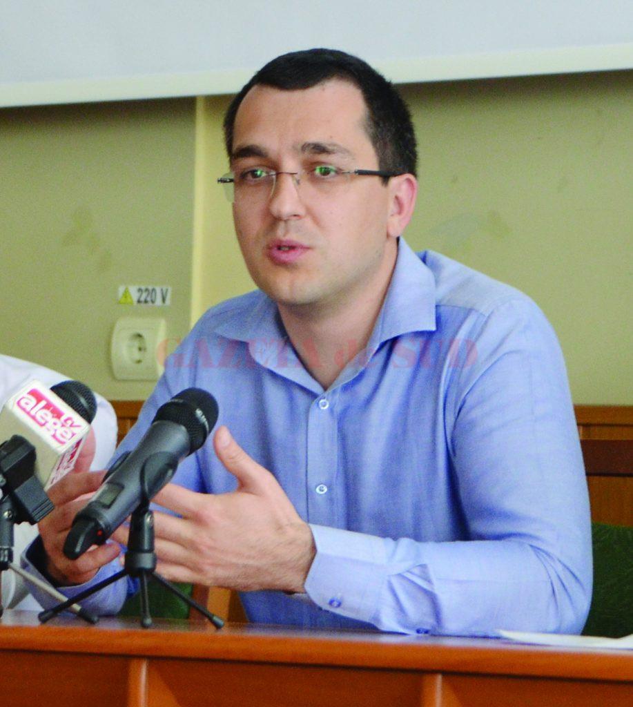 vlad voiculescu4 net