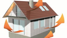 winteq-house
