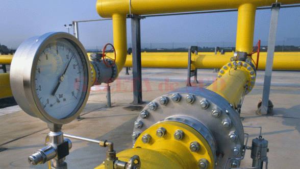 Conducta-de-gaze-dintre-Romania-si-Bulgaria-devine-operationala-din-iulie-2013-