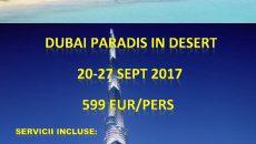 DUBAI1-page0001