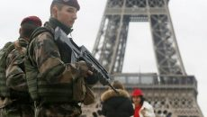 French-Security_reuters