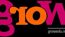 GROW-logo-color