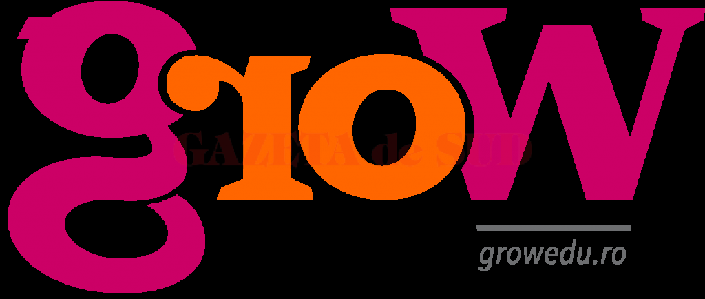 GROW-logo-color