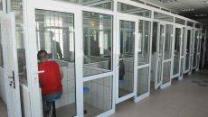 Procurorii doljeni au stabilit că agentul Ungureanu aborda rudele deținuților cu ocazia vizitelor acestora în Penitenciarul Craiova