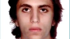 Tuesday, 6 June at 11:40hrs   The Met's Counter Terrorism Command has released the name and photograph of the third attacker shot dead by police following the terrorist attacks on London Bridge and at Borough Market on Saturday.  While formal identification is yet to take place, detectives believe he is 22-year-old Youssef Zaghba, from east London. The deceased's family have been informed.  He is believed to be an Italian national of Moroccan dissent. He was not a police or MI5 subject of interest.  All three men involved in the attack were confronted and shot dead by armed officers within eight minutes of the first call.  The other two were named yesterday (Monday, 5 June) by detectives as:  Khuram Shazad Butt, 27 (20.4.90), from Barking, was a British citizen who was born in Pakistan; and  Rachid Redouane, 30 (31.7.86), from Barking, had claimed to be Moroccan and Libyan. He also used the name Rachid Elkhdar, with a different date of birth of 31.7.91.  Detectives would like to hear from anyone who has any information about these men that may assist them with the investigation. They are particularly keen to hear about places they may have frequented and their movements in the days and hours before the attacks.  Detectives have also arrested a man at an address in Barking this morning, Tuesday, 6 June.  [M], a 27-year-old man, was arrested under the Terrorism Act at approximately 08.05hrs today.  A search warrant is being executed at an address in Barking.  Enquiries ongoing.  Twelve others [A-L] arrested under the investigation have all been released without charge.   On Tuesday, 6 June at 05.44hrs  At around 01:30hrs on Tuesday, 6 June, officers from the Met's Counter Terrorism Command investigating the London Bridge terror attack entered an address in Ilford.  A search is ongoing at the addresses. Nobody has been detained.    Monday, 5 June at 21:55hrs  Specialist officers are working with the families of victims to identify those who were killed in Saturday's at