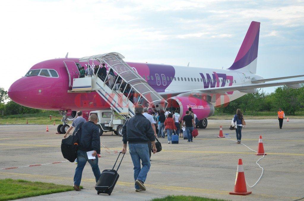 aeroport1