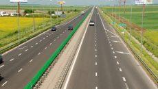 autostrada-bucuresti-constanta-TC357673LR