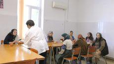 Cei care au mare nevoie de centre de permanență sunt bătrânii de la sate care cu greu pot ajunge la unitățile medicale din oraș