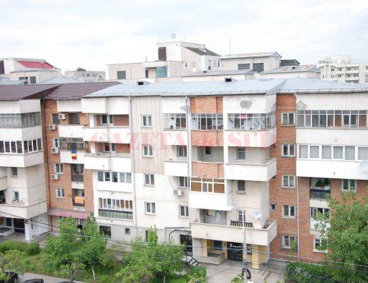 Scumpirile spectaculoase la unele apartamente nu au o justificare reală