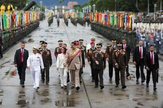 c3b0f91_MIR101_VENEZUELA-POLITICS-_0625_11