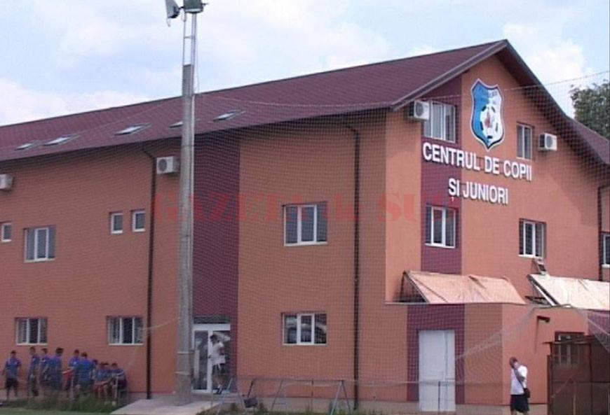centrul-de-copii-si-juniori-pandurii