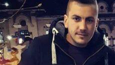 Bogdan Dosoftei a primit o condamnare de 14 ani de închisoare