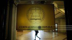 curtea-constitutionala-sigla-inq-george-calin