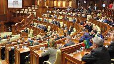 deputati moldova