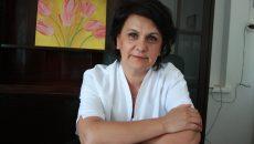 Directoarea Lorena Dijmărescu a primit un avertisment de la Curtea de Apel Craiova în dosarul în care a  fost acuzată de conflict de interese  (Foto: Arhiva GdS)