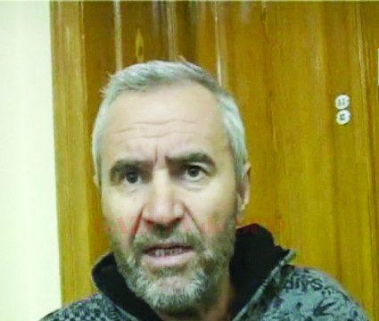 Deși a dat mită sute de mii de euro, în final, Dinel Staicu nu a reușit să scape de pedeapsa de șapte ani de pușcărie primită în dosarul devalizării BIR