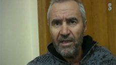 Judecătorii bucureșteni au hotărât, vineri, să contopească cele trei pedepse definitive primite de Dinel Staicu în una de 11 ani de închisoare (Foto: Arhiva GdS)