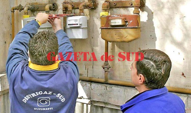 distrigaz-1-1-1