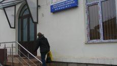 Anchetatorii susțin că directorul DSVSA Mehedinți a avizat la plată deconturi nereale privind mai multe acţiuni sanitar-veterinare