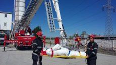 exercitiu-salvare-inaltime-ISU-Satu-Mare10