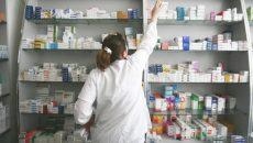 În jur de 2.000 de medicamente au dispărut de pe piața farmaceutică în România în ultimii doi ani (Foto: ziarulstirea.ro)