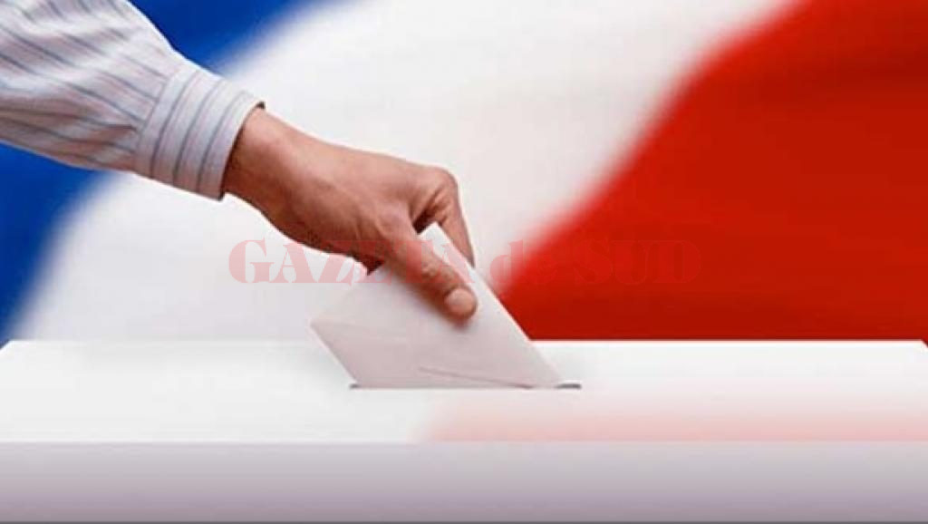 french_elections