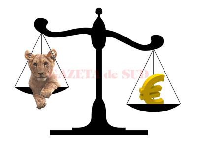 leul euro