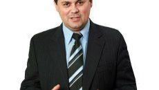 Marcel Romanescu ar putea depune jurământul săptămâna aceasta