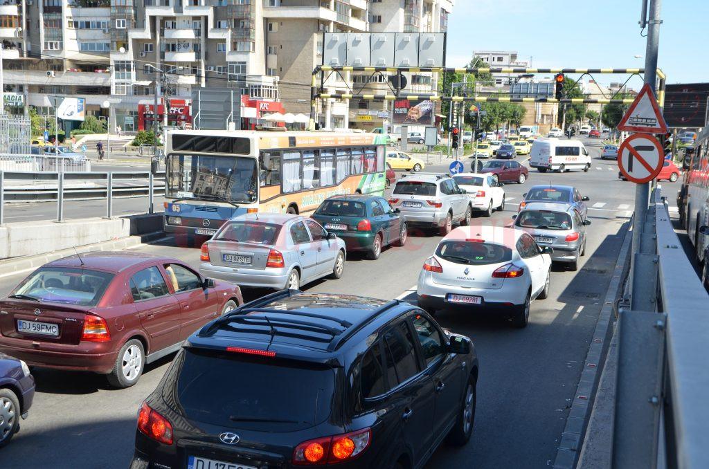 În prima lună a anului în curs, cererea locală de autovehicule de import a fost mult mai mare decât în debutul anului 2016