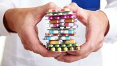 medicamente-compensate
